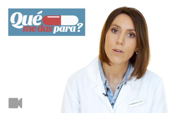 QueMeDasPara