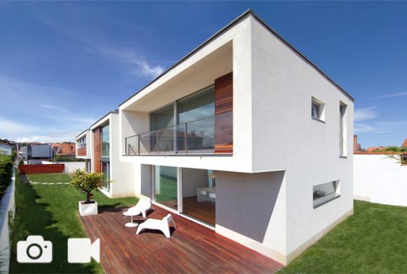 Mp House / SPAIN