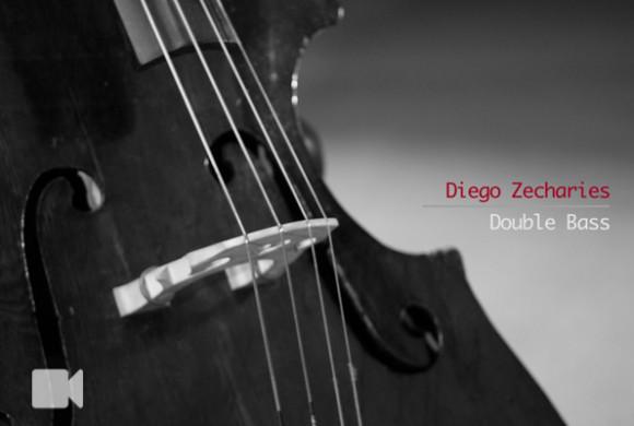 Le Gran Tango / Diego Zecharies